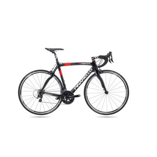 Bicicleta Pinarello de Ruta Modelo Razha T2 105 LC 2019