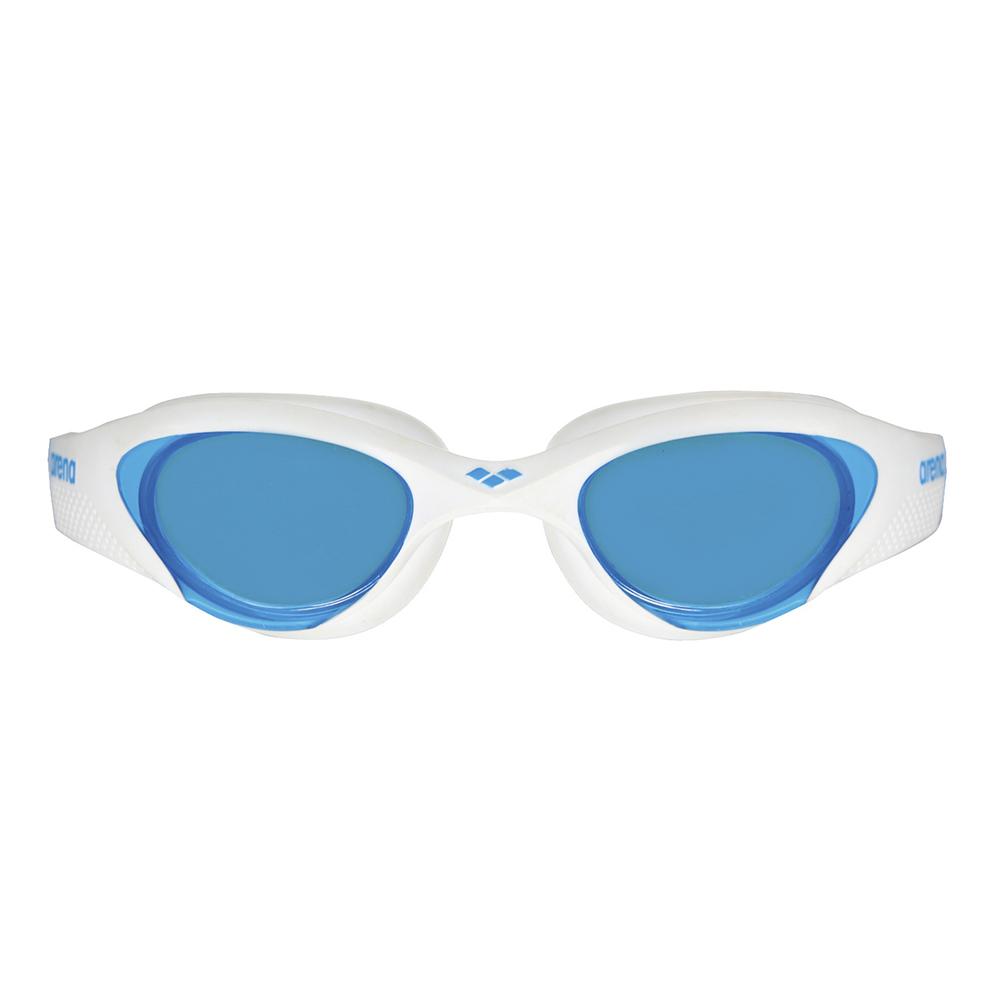 Goggles de Natación arena Unisex The One_5332