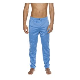 Pants Icons arena para Hombre Relax Team_74577