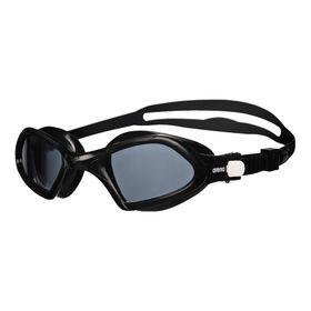 Goggles arena Smartfit_5304