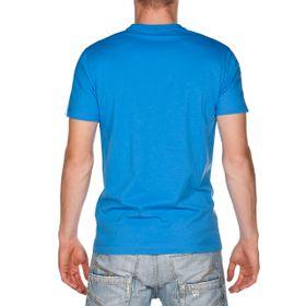 Camiseta Icons arena para Hombre Relax Team_6774