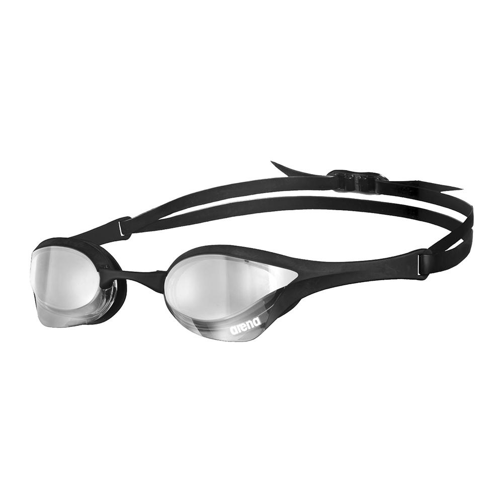 Goggles de Competencia arena Cobra Ultra Mirror_5354