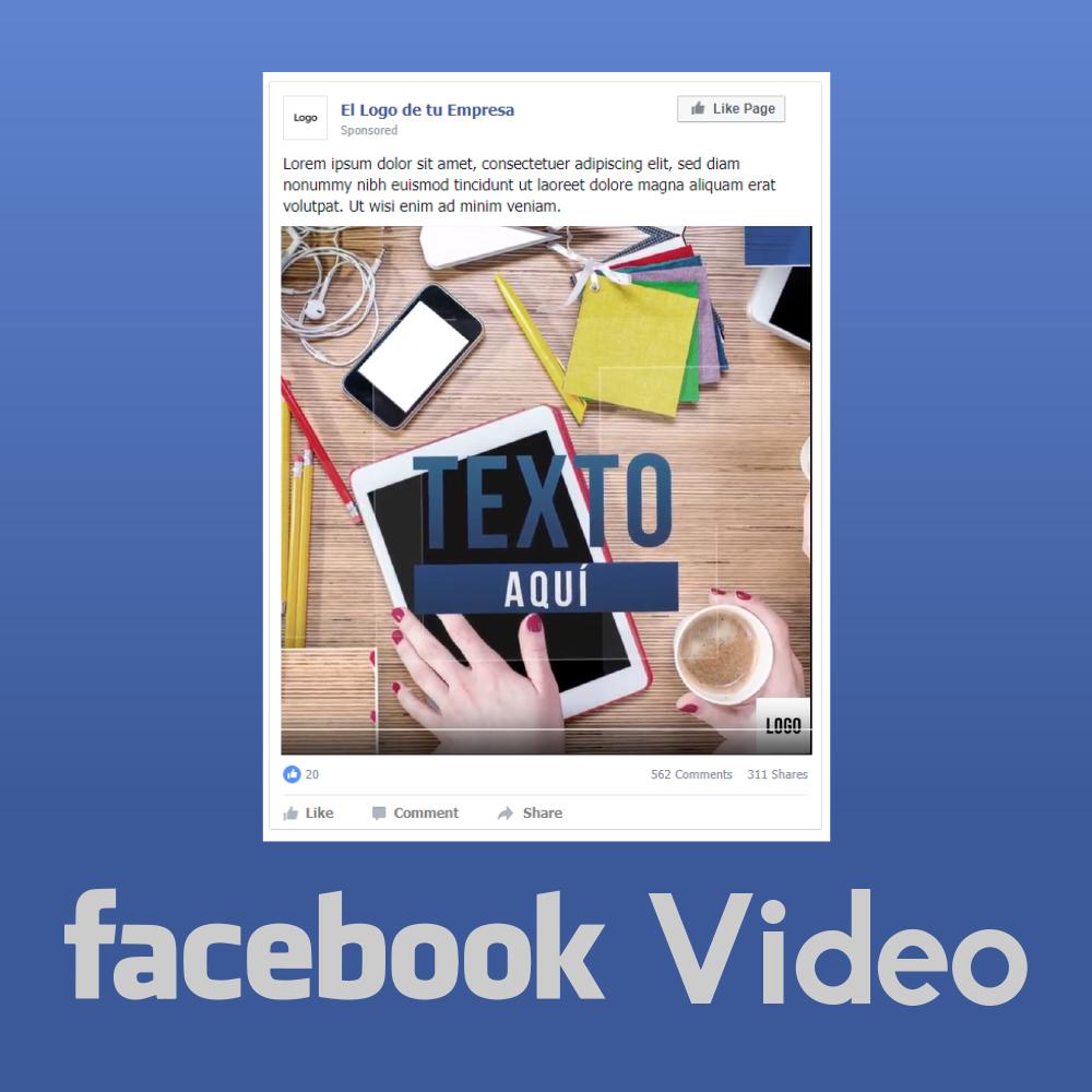 Video para Facebook_75100