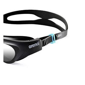Goggles de Natación arena Unisex The One_5331