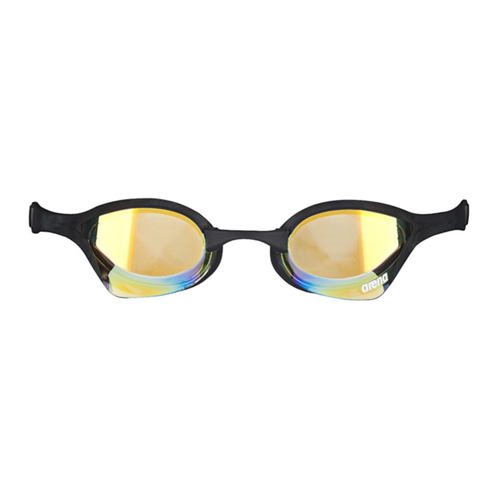 Goggles de Competencia arena Cobra Ultra Mirror_5361