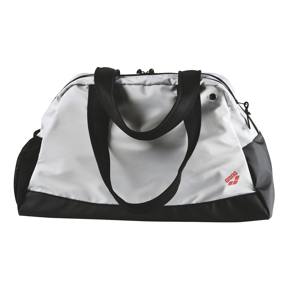 Bolso arena Fast Woman_73877