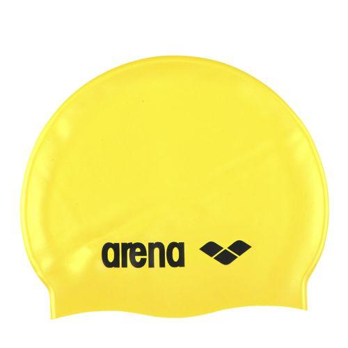 Gorro de natación arena Classic