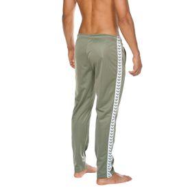 Pants Icons arena para Hombre Relax Team_7048