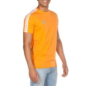 Camiseta Icons arena para Hombre Relax Team_6768