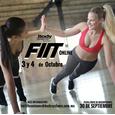 Certificacion FIIT 2020 el 3 y 4 Octubre (ON LINE)
