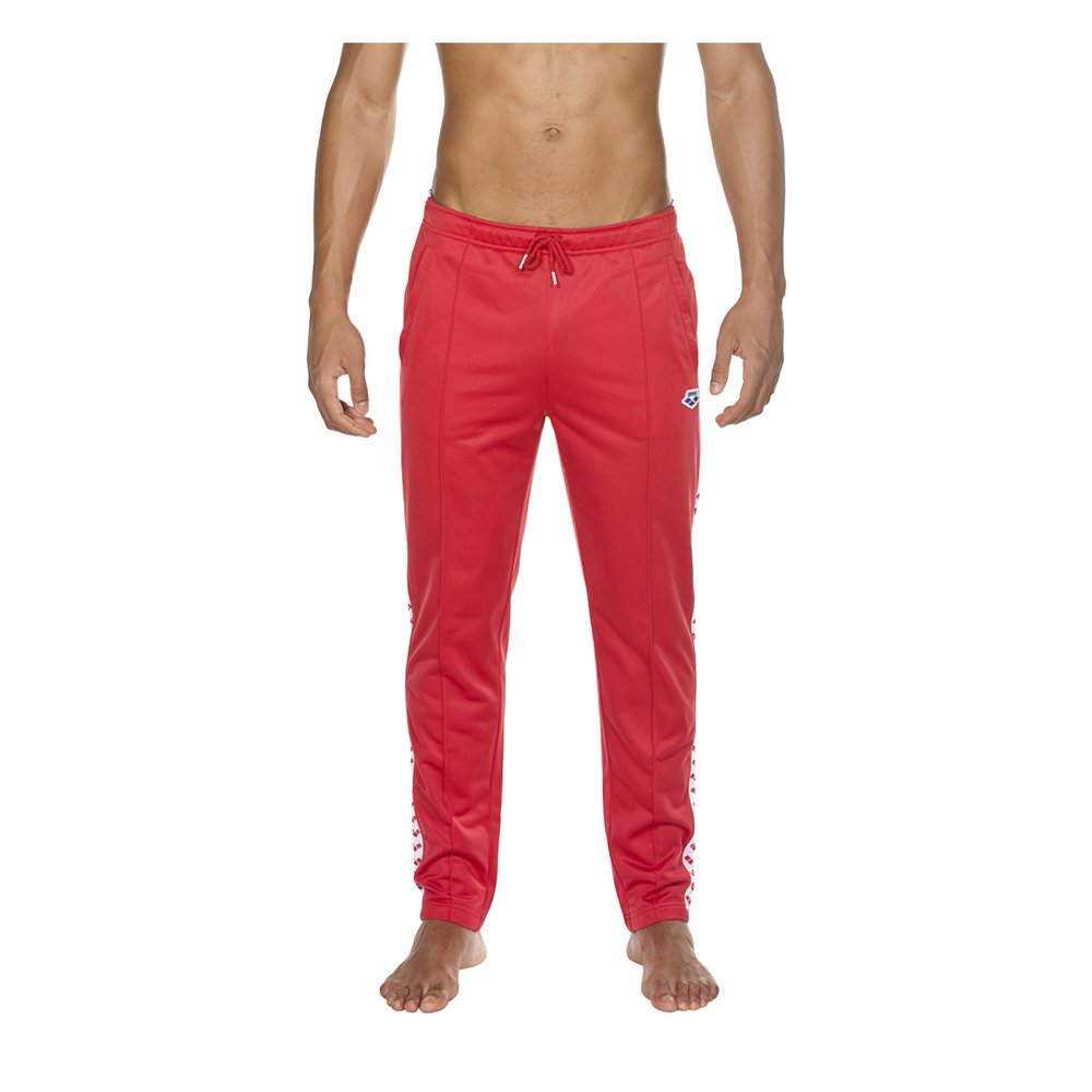 Pants Icons arena para Hombre Relax Team_5850