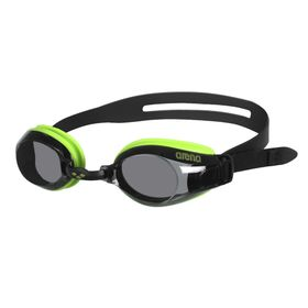 Goggles arena Zoom X-Fit + colores_5212