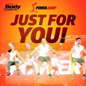 Actualización Power Jump_72529