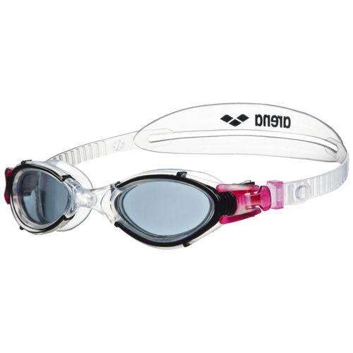 Goggles para Mujer arena Nimesis Crystal