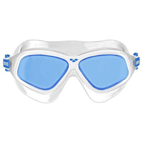 Goggles tipo Mascara arena Orbit 2