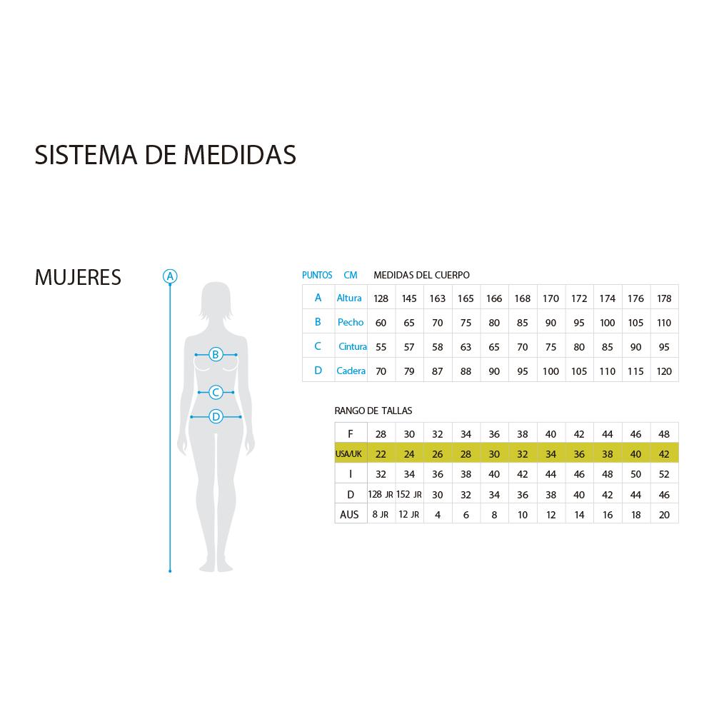 30e31cfcd Arena Swim México - Traje de baño para embarazada arena Artemis
