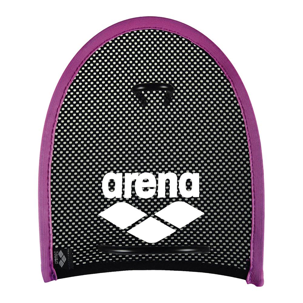 Paleta arena FLEX_5402