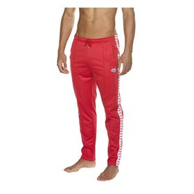 Pants Icons arena para Hombre Relax Team_5852