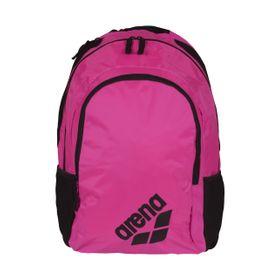 Mochila arena Spiky2 Backpack