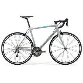 Bicicleta Merida de Ruta Scultura 300 2019