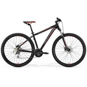 "Bicicleta Merida de Montaña Big Nine 20D 2019 rodada 29"""