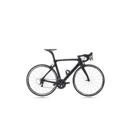 Bicicleta Pinarello de Ruta Gan 105 LC 2019