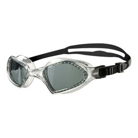 Goggles arena Smartfit_5302