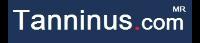 Tanninus