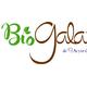 BioGala